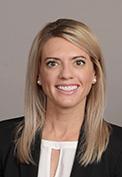 Jessica Davis Burns, MD, MPH