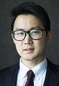 Andrew Chung, DO