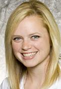 Jill Goodwin, MD