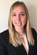 Emily Naclerio, MD