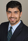 Midhat Patel, MD