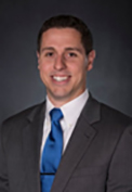 Joey Robaina, MD