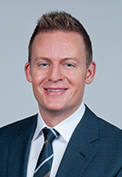 Ryan Shelhammer, MD