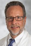 Dennis Friedman, DO