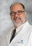 George Joumas, MA