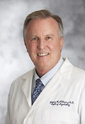James B. McLoone, MD