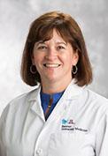 Andrea Waxman, MD