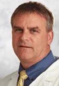 Paul Dabrowski, MD, FACS