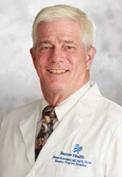 Steven B. Johnson, MD, FAC