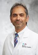 Nirav Patel, MD, FACS