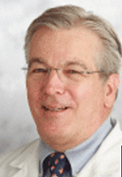 Richard Perry, MD, FACS