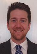 Colin Bohannan, MD