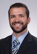 Daniel Crawford, MD