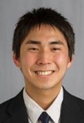 Daiji Kano, MD