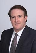 Paul Lion, MD