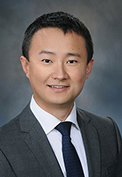 Yafei Ouyang, MD