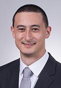 Kenneth Zurcher, MD
