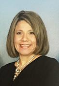 Julie Ladwig, C-TAGME