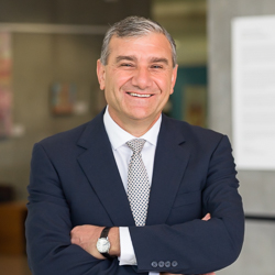 Nabil Dib, MD