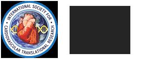 ISCTR Logo