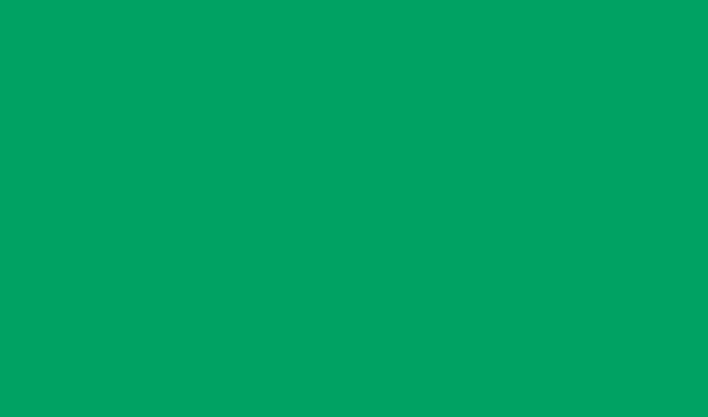 The Links Logo