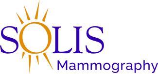 Solis Mammography Logo