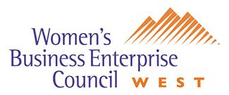 WBEC West Logo