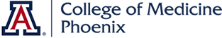 College of Medicene Phoenix