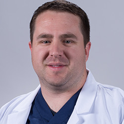 Christian Dameff, MD, MS