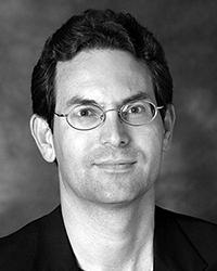 John D. Halamka, MD, MS
