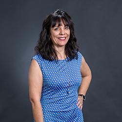 Maria Manriquez, MD