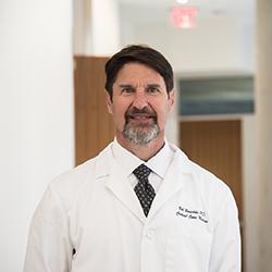 Dr. Robert Raschke