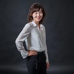 Won Hee Lee, PhD