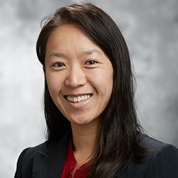 Vicki Sein, MD