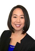 Teresa Wu, MD