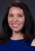 Kristina Yancey