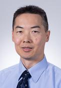 A. Min Kang, MD, MPhil, FAAP