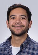 Andrew Rivera