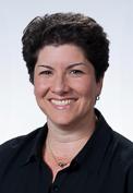 Judy Apostolik