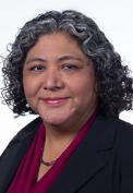 Patricia Rodriguez, MS