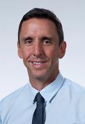 Brigham Willis, MD