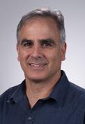 Dr. Jonathan Cartsonis