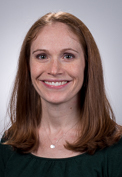 Christina Bergin, MD