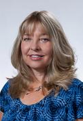 Carol Haussler