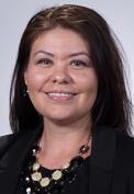 Cherissa Medina