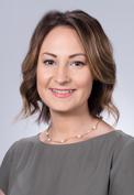 Karina Enriquez