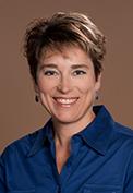 Cynthia Standley, PhD