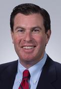 David Guttman, MD