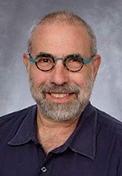 Paul Dickman, MD