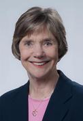 Elaine Niggemann, MD